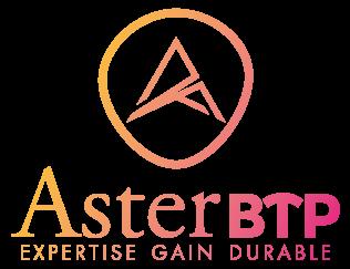logo Aster BTP Nice